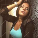 Photo Стася
