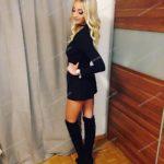 Photo Люся
