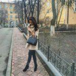 Photo Дарина